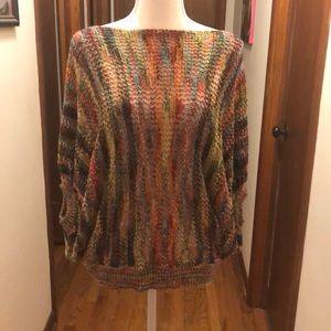 Tops - Shrug Sweater